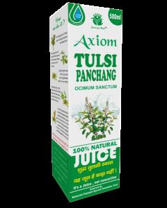 Axiom Tulsi Juice-500ml