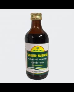 Nagarjuna Varanaadi Kashaayam-200ml