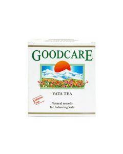 Goodcare Vata Tea 100 Gm