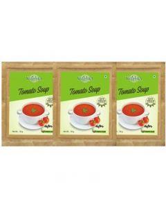 Vedantika Herbals Instant Tomato Soup  -50gm