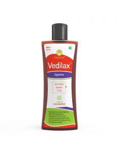 Vedical Vediilax Syrup-200ml