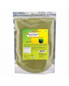 Herbal Hills Wheat-O-Power-1kg