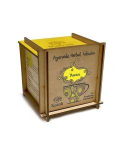 Kairali Yuvan Herbal Infusion - 100 gms