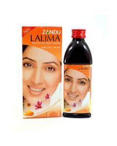 Zandu Lalima-500ml