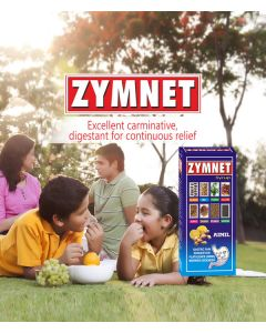 AIMIL Zymnet Drops-60ml
