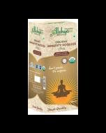 Alohya Immunity Booster Juice-1000ml