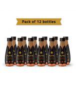 Auric Ayurvedic Skin Radiance Beverage 250ml-pack of 12pcs