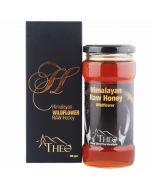 Himalayan Organic Honey-500gm