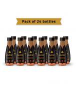 Auric Ayurvedic Skin Radiance Beverage 250ml-Pack of 24 pcs