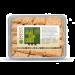Induz Organic Sesame Chikki -500Gm